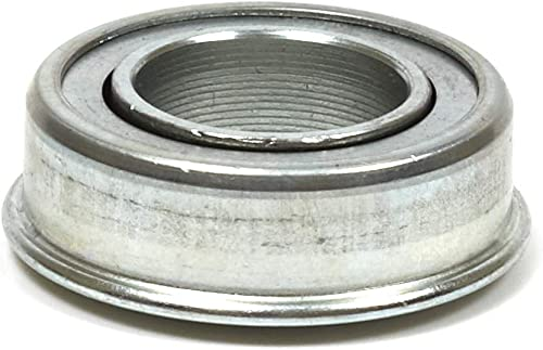 new arrival Briggs and outlet sale Stratton 707608 Small Engine Bearing, online sale Silver online