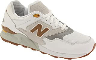 Best new balance classic traditionnels Reviews