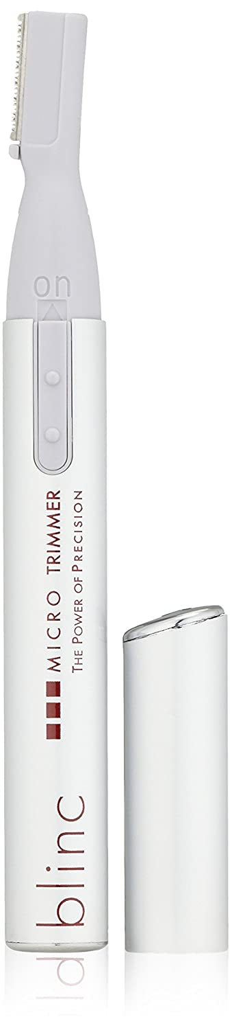 blinc Super beauty product restock online shop quality top Micro Trimmer