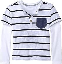 jean bourget t shirt