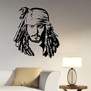 Amazon.es: chupete pirata