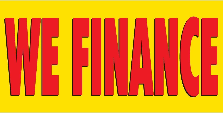 HALF PRICE BANNERS We Virginia Beach Mall Finance Duty Vinyl -Heavy Banner In a popularity Outdoor