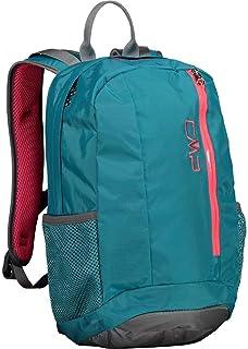 Rebel 10l Backpack For Kids Mochila Unisex niños
