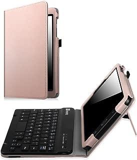 Best galaxy tab e 8.0 keyboard case Reviews