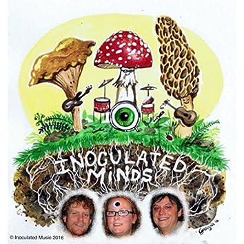 Inoculated Minds