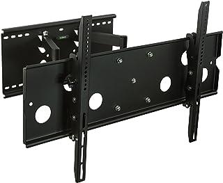 Amazon.com: Nest of 5 Boxes magic