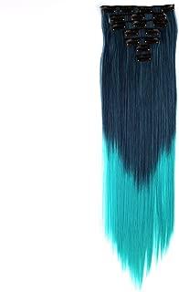 Miss U Hair 24