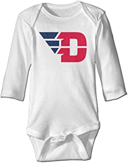 Best university of dayton baby clothes Reviews