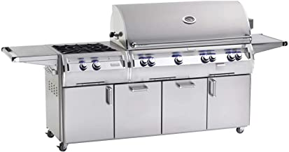 product image for Fire Magic Grills Echelon Diamond E1060S-4EAN-51 A Series Stand Alone Grill - NG