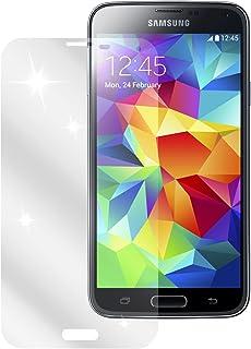 Suchergebnis Auf Für Samsung Galaxy S5 Neo Kamera Foto Elektronik Foto