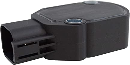 1A Auto Engine Throttle Position Sensor TPS for Dodge Ram Pickup Truck Diesel OE Style