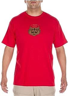 5.11 Men's Owl Tee-Shirt