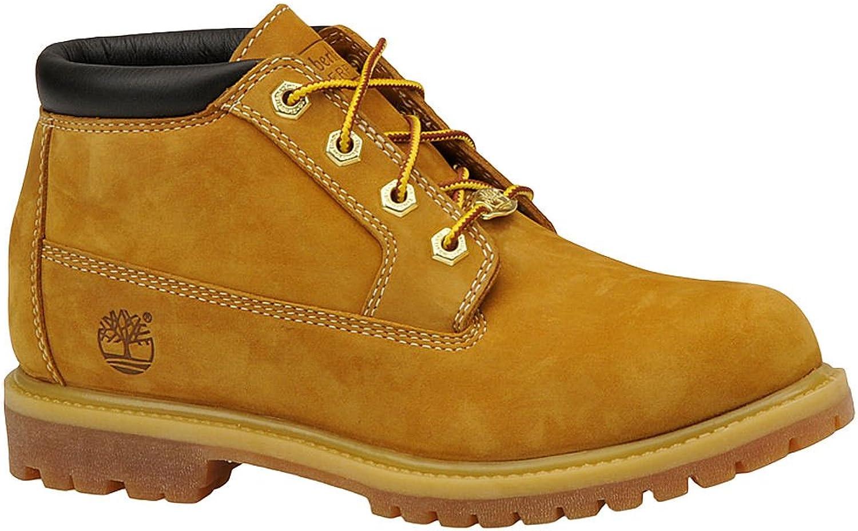Timberland Timberland Timberland Damen Nellie Waterproof Chukka Stiefel Chukka Stiefel  537a57