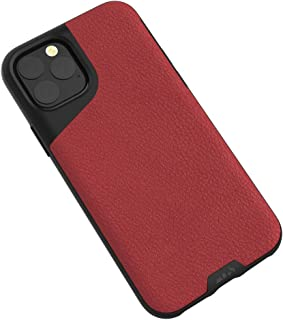 Best mous case wireless charging Reviews