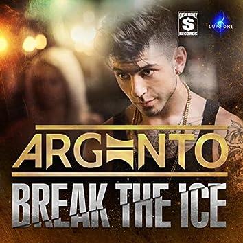 Break the Ice (feat. Alex Price)