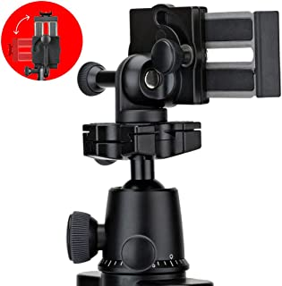 GripTight Mount PRO (Black)