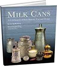 Best milk cans history Reviews