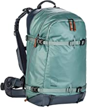 Shimoda 520-042 Explore 30 Backpack, Bags, Sea Pine