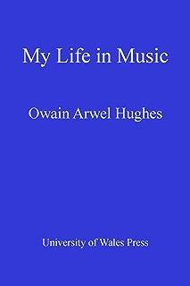 arwel hughes composer