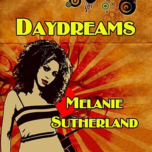 Melanie Sutherland