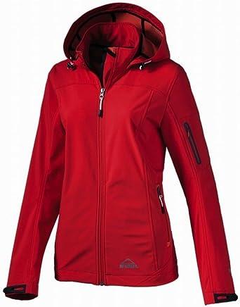 72d2c6dc2a9a5 Amazon.fr : INTERSPORT - Femme / Vêtements de sport : Sports et Loisirs