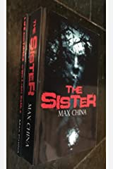 The Sister/The Life and Times of William Boule (Box set): A crime mystery and suspense thriller Kindle Edition