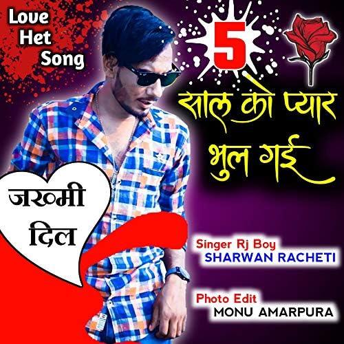 Shrawan Rachheti