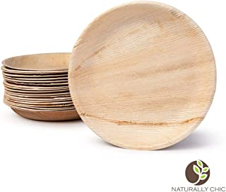 Best wheat bran plates india Reviews