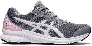 ASICS Women's Jolt 3 Running Shoes