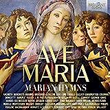 Ave Maria / Marian Hymns