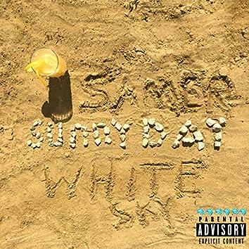 Sunny Day (feat. Samer)