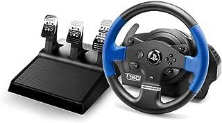 Thrustmaster VG Thrustmaster T150 PRO Racing Wheel 輸入版 PS3/PS4/PC対応