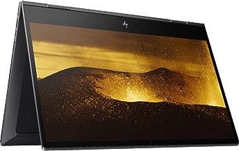 HP Envy x360 2-in-1 Laptop 15.6
