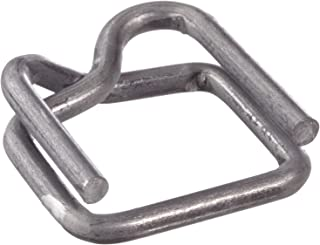 Best plastic strapping buckles Reviews