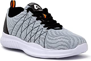 Avant Men's Ultra Light Running and Training Shoes