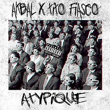 Atypique