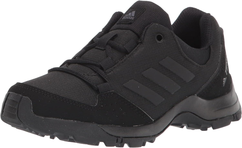 adidas Unisex-Child Terrex Hyperhiker Low Hiking Shoe