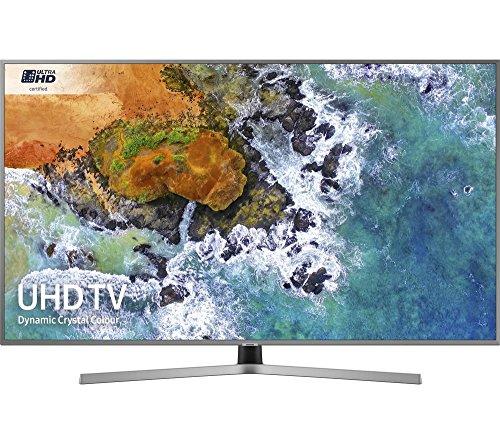 Samsung UE43NU7120 TV