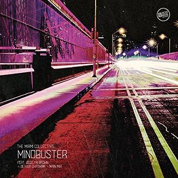 Mindbuster (Main Mix)