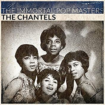 The Immortal Pop Masters