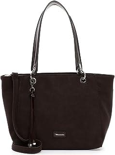 Tamaris Bella Shopper Tasche 38 cm