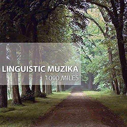 Linguistic Muzika