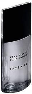 Issey Miyake - L'Eau d'Issey Pour Homme Intense Eau De Toilette Spray 125ml/4.2oz