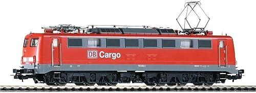 hasta 60% de descuento H0 PI E-LOK BR 150 150 150 DB AG V, V.rojo  el mejor servicio post-venta