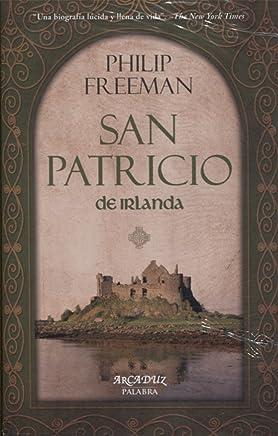 San Patricio de Irlanda: 124
