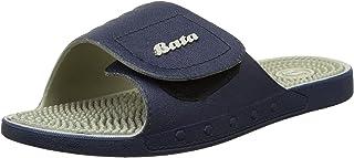 BATA Men's Alfred Slipper