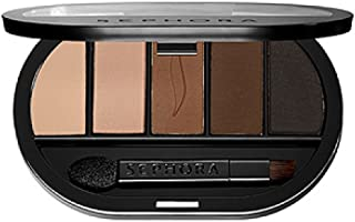 SEPHORA COLLECTION Colorful 5 Eyeshadow Palette Color N°13 Nude to Neutral