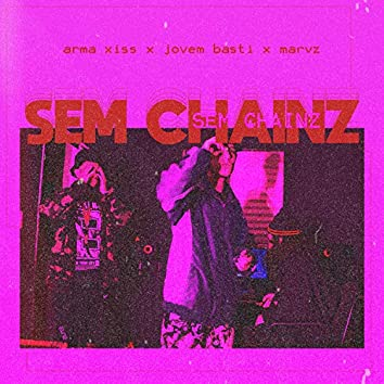 Sem Chainz