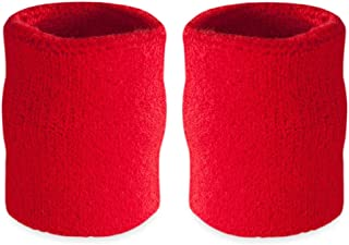 Best red arm bands Reviews
