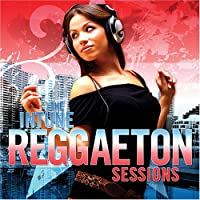 In Tune Reggaeton Sessions